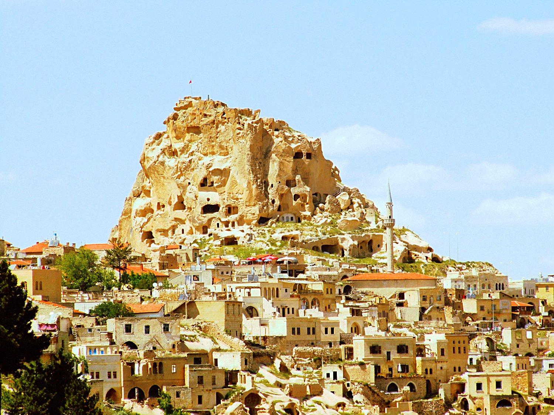 Kiedy jechać do Turcji? Sezon turystyczny w Turcji