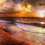 Złote piaski