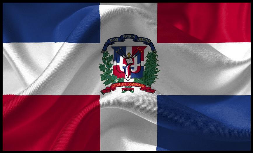 Czy na Dominikanie potrzebny jest paszport?