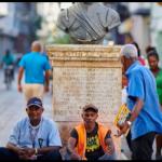 Czy na Dominikanie jest bezpiecznie?