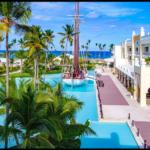 oplata klimatyczna na dominikanie