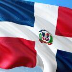 Czy wiza jest potrzebna na Dominikane?