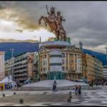 atrakcje dla dzieci w macedonii