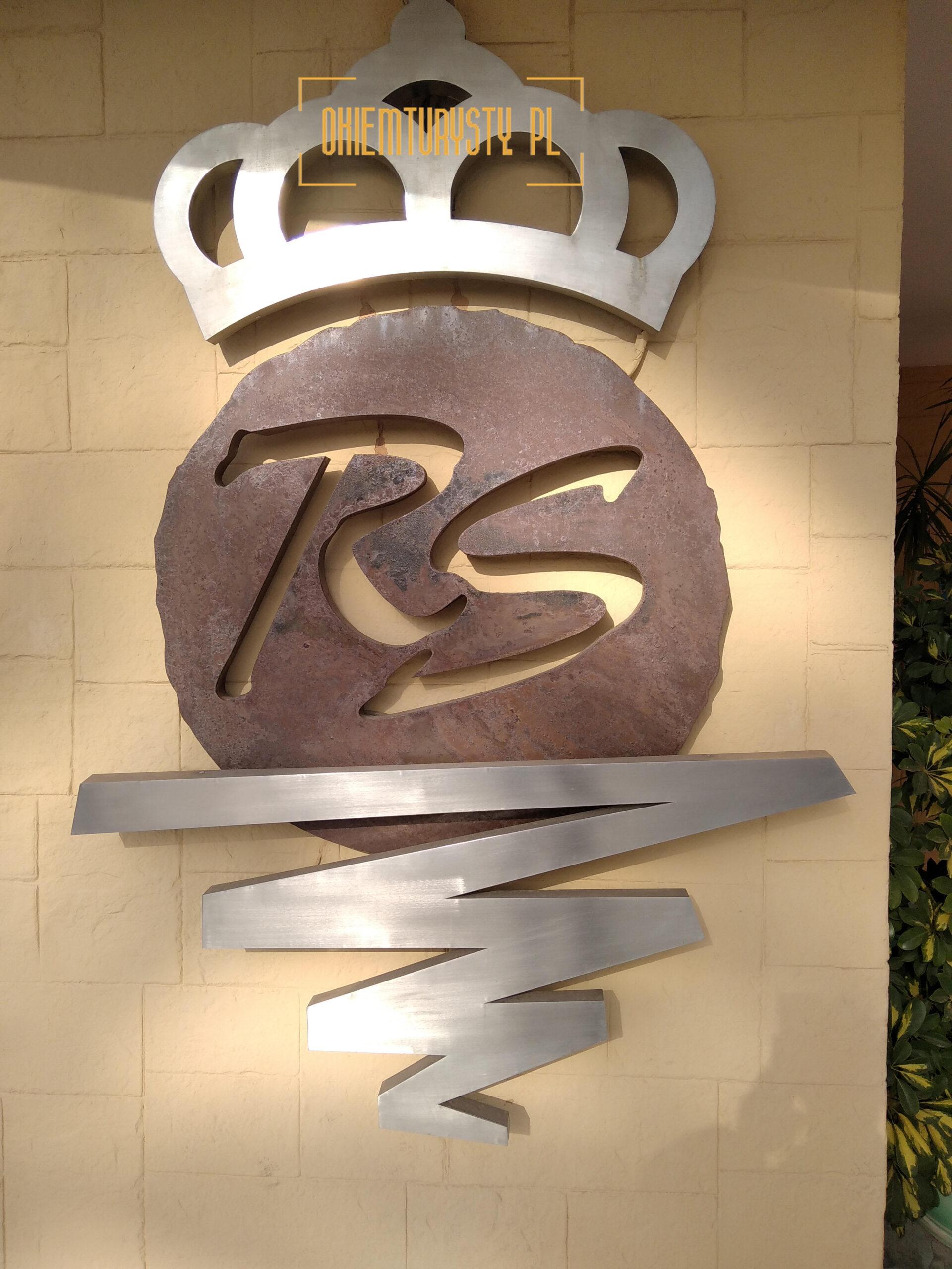 Informacje o hotelu Royal Suite