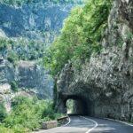 Czy do Czarnogory potrzebny jest paszport?