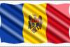jaka waluta do mołdawii?